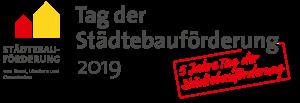 https://www.tag-der-staedtebaufoerderung.de